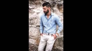 Sehmuz Kefnasi - Le Gule | Shingalki Style | 2017