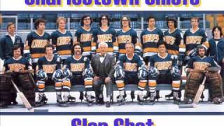 slap shot song