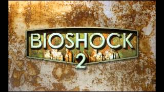 Bioshock 2 Special Edition OST (full)