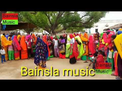 Dheere Dheere Gadi Chalande Devariya  ( Ajit Katara)  Super Hit Rasiya