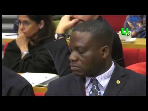 Gov't clears Gh¢1 billion out of gh¢1.2 billion NHIS inherited debt  – President Akufo-Addo
