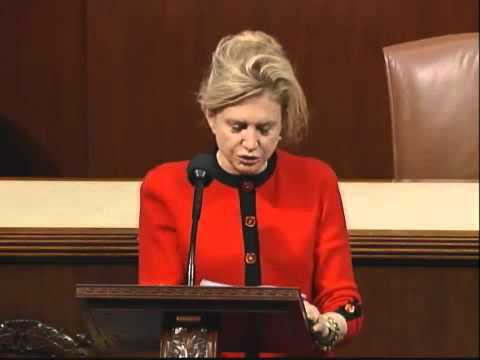 Rep. Maloney Commemorates Greek Independence Day on the House Floor