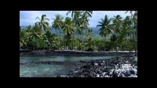 Norwegian,NCL Hawaii Cruise Vacations, Videos
