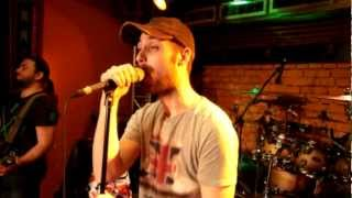 The Mojo Band - Brimful Of Asha (Fatboy Slim Cover)