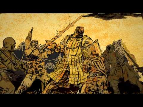History and Lore of Westoros - House Clegane