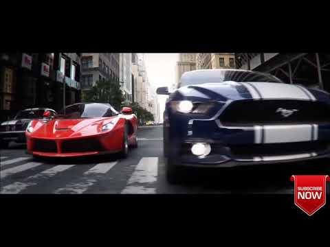 Download Lagu  Ummon Hiyonat || Car Racing  || Famous On Tiktok || Manthuu Creations Mp3 Free