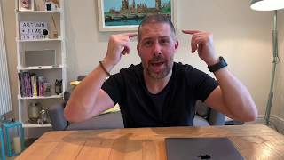 Gambar cover Apple Certified Refurbished MacBook Pro - Should You Buy It?