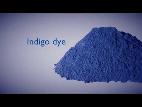 JACQUARD - Indigo Tie Dye Kit - Artist & Craftsman Supply