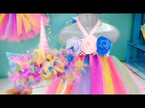 Vestidos de fiesta para nina en mendoza