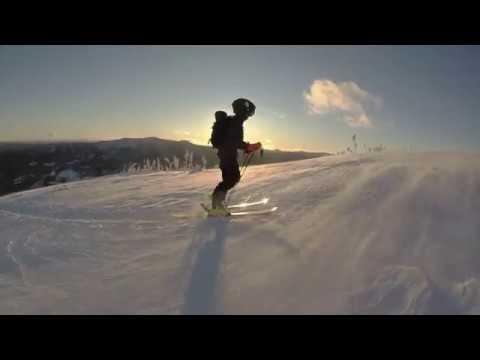 8e0b213deb Arcteryx Theta AR Jacket Review - YouTube