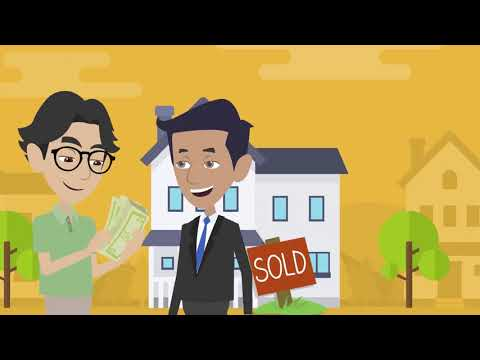 SLG Home Buyer