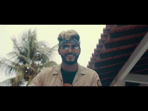 Callao - Joy Music - (Video Oficial)
