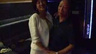 DIY Karaoke Flushing NY 2007