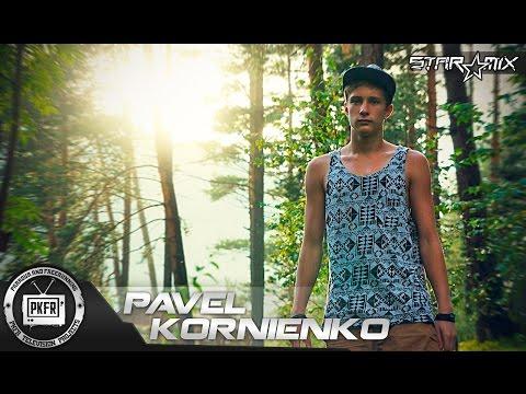 PKFR STAR MIX #26 Pavel Kornienko
