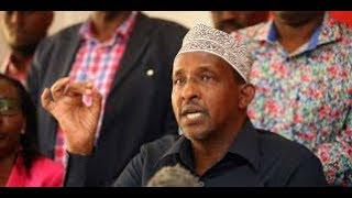 duale-must-go-mps-liftoff-scathing-attacks-against-majority-leader-s-position