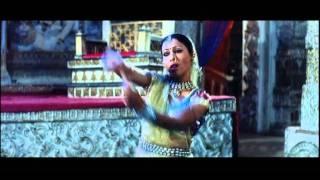 Piya Radha Kahe Kaanha Kaanha [Full Song] Nirahuaa No.1