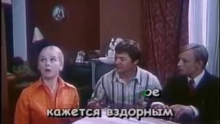 КАРАОКЕ   Черное и белое online video cutter com
