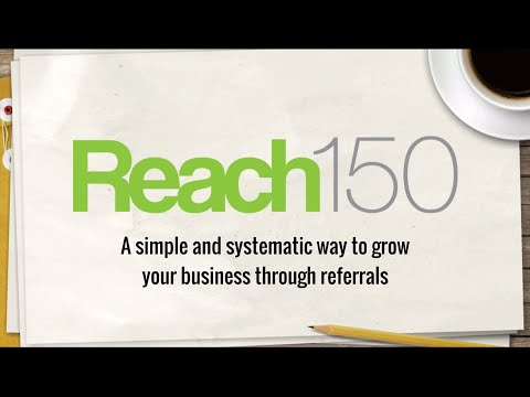 SmartZip Acquires Reach150, Further Enhancing its Predictive Marketing Platform