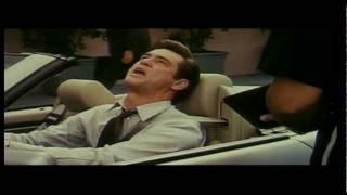 Liar Liar (1997) Trailer Dub