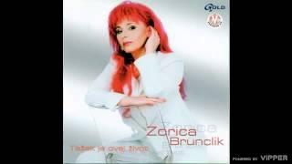 Zorica Brunclik - Ti ti ti - (Audio 2002)