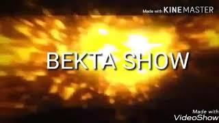 Bekta show RYTP