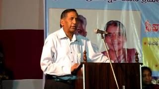 8 Kilaru Foundation Dr Lakireddy Hanimireddy 2 Padmajyoti
