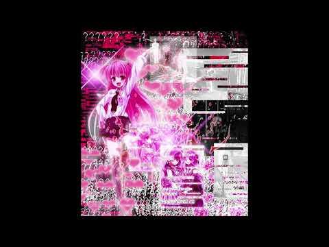 POPSTARBILLS X KID TRASH - DIGITAL LIFE [prod. POPSTARBILLS]