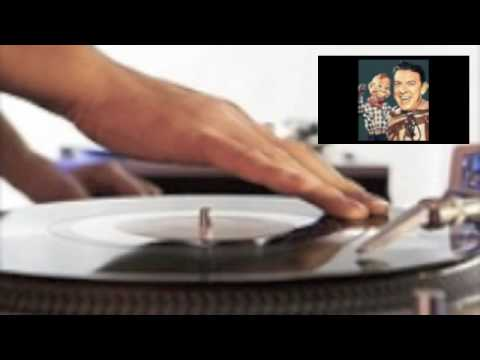 Johnny'O & The Sorcerer Crew - Legally DEF 1988.m4v
