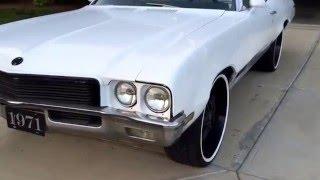3446304-1970-buick-skylark-thumb 1971 Buick Skylark