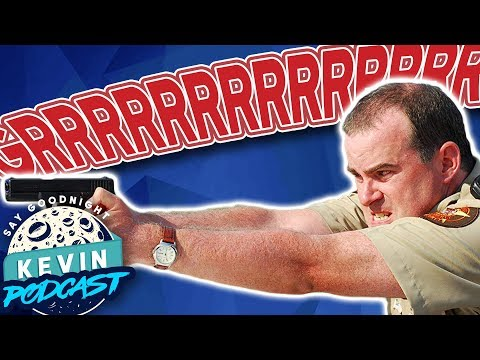 Why Alex Kendrick Used to Hate Christian Movies!