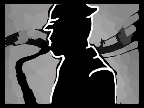 Musica Jazz Bellissima - Musica Jazz Famosa - Playlist -