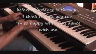 Beatles karaoke - I