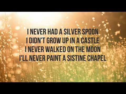 Darius-Rucker-My-Masterpiece-Lyrics