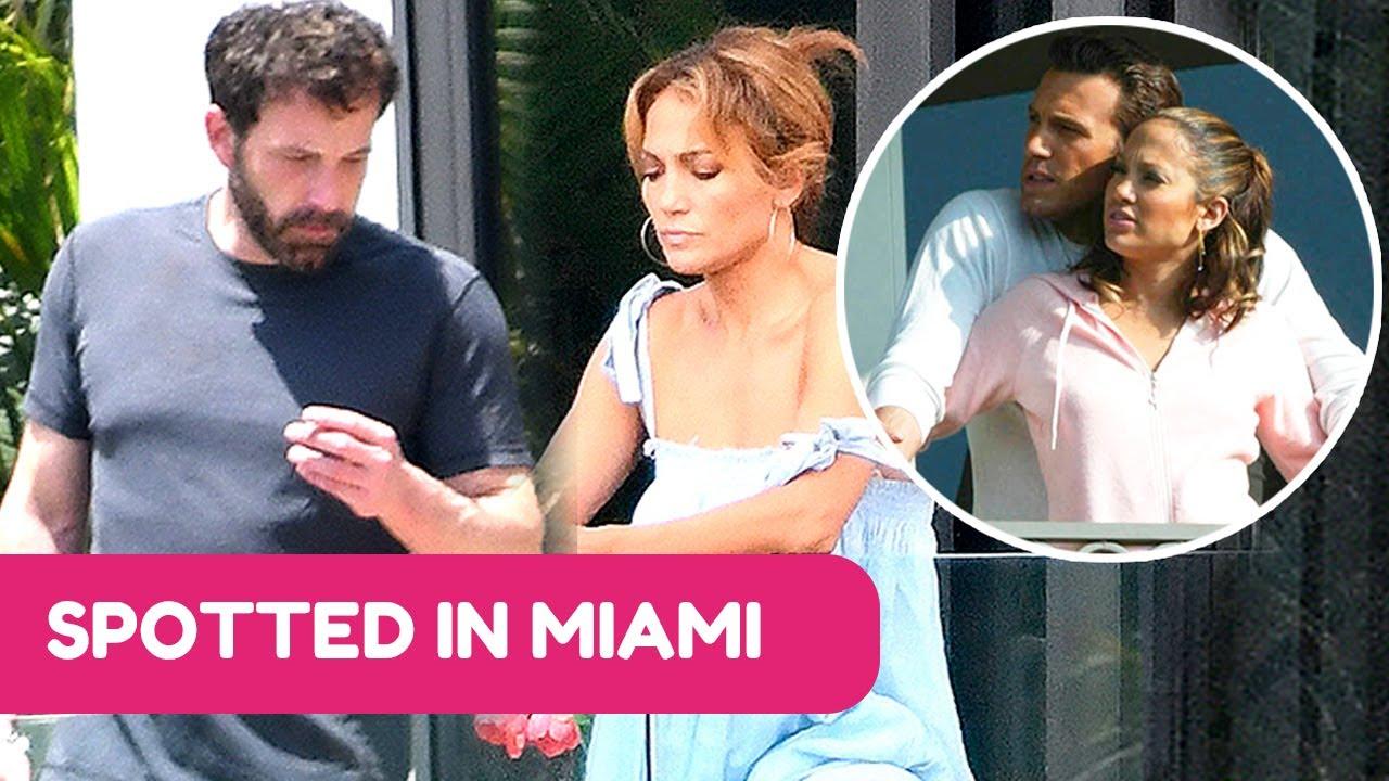 Jennifer Garner's Ex-Husband Scott Foley Is Nervous About ...