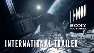 LIFE – Official International Trailer #2