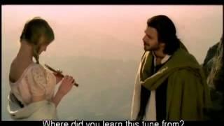 Kisna The Warrior Poet   2005   With English Subtitles