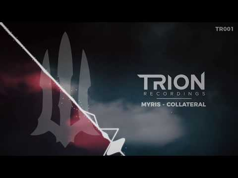 Myris - Collateral