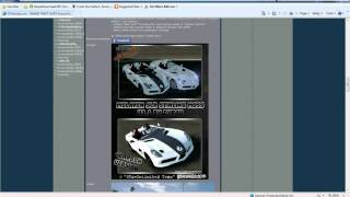 gta 4 ow to download mercedes benz e63