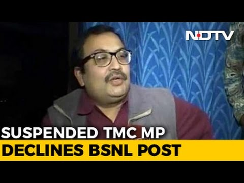 Trinamool Lawmaker's Defiance Of Mamata Banerjee Fuels Rumours Of Exit