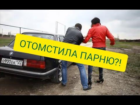 HOMIE  Ft. Denis Lirik - ЧУЖИМИ СТАЛИ