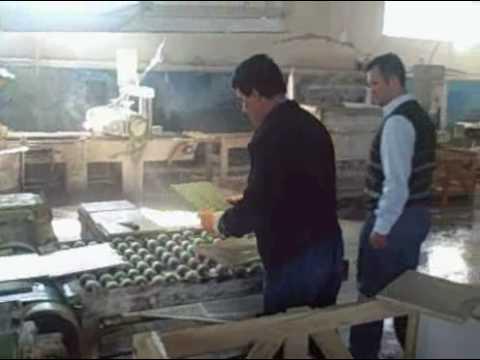 Www Builddirect Natural Stone Manufacturing Honing Machine
