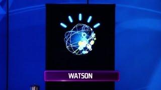 IBM's Watson Said to Become 'Huge Engine' for Sales