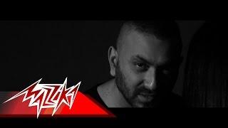 Adda Sana Soon - Karim Mohsen عدى سنة قريبا - كريم محسن