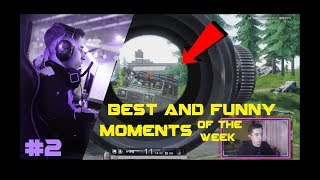 """Gambar cover """"yaotziN. is not a good player"""" 