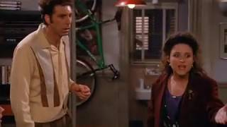 Seinfeld: Mary's Voice thumbnail