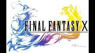 Final Fantasy X - Battle Theme (FFIV Style/16-Bit)