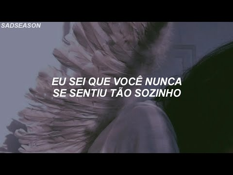 Sia - Angel by the Wings (Tradução/Legendado)