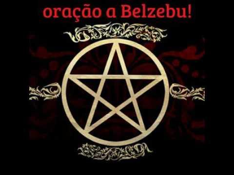 Oração a Belzebu! Para busca da verdade, proteção
