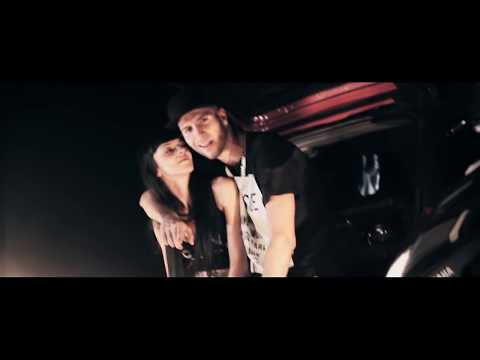Black Diamond Inc. - Somos de Barrio (Videoclip Oficial)