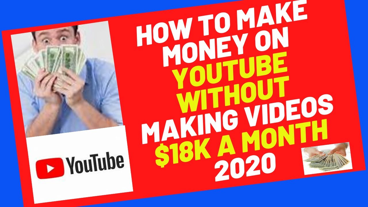 cryptocurrency investment warren buffet how to make money online without youtube 2020